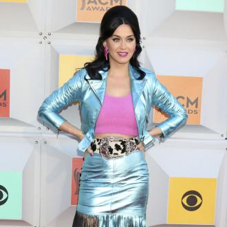 Katy Perry to open MTV VMAs?