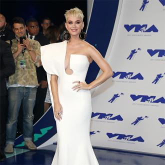 Katy Perry awarded $5m in damages