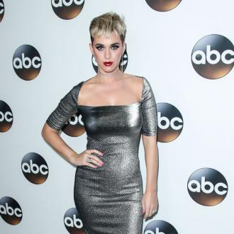 Katy Perry Drops Post Break-up Banger Small Talk
