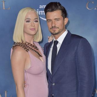 Katy Perry and Orlando Bloom's wedding pushed back again