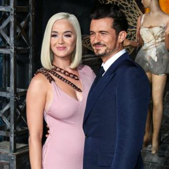 Orlando Bloom had a different name in mind for his daughter