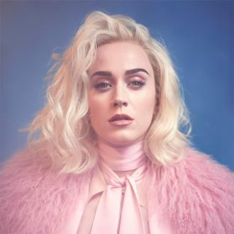 Katy Perry launches 'purposeful pop era' with new single
