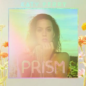 Katy Perry's Prism Cd A Biohazard In Australia