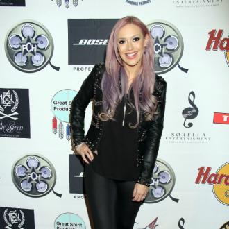Kaya Jones: Pussycat Dolls were 'prostitution ring'
