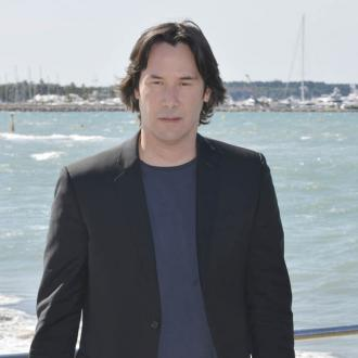 Keanu Reeves in line for The Crimnal