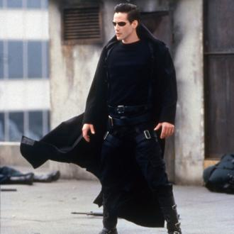 Keanu Reeves misses Lilly Wachowski on The Matrix 4