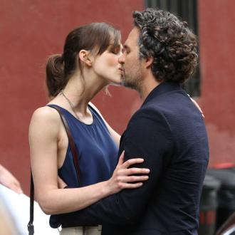 Begin Again Filmmaker Fears Selling Out