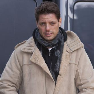 Keith Duffy struggled in Boyzone after the death of Stephen Gately