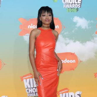 Keke Palmer to host MTV VMAs