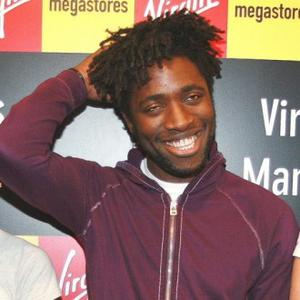 Kele Okereke Uncertain About Bloc Party Future