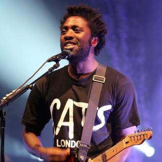 Kele Okereke thought he'd die on a trip to Nigeria