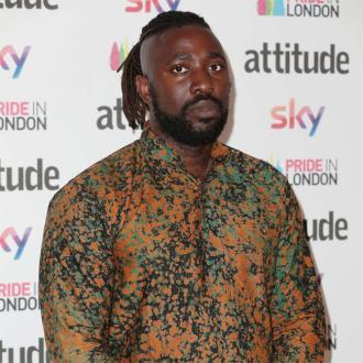 Kele Okereke wants to make a Bloc Party musical