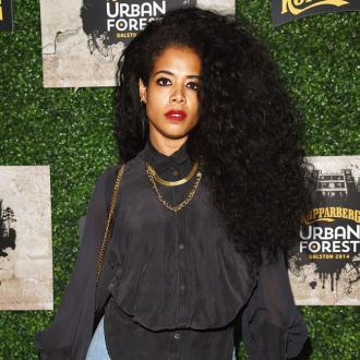 Kelis to present at Prohibition Partners LIVE 2020