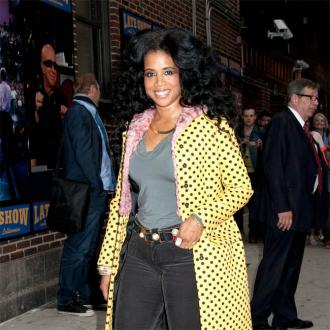 Kelis Sick Of Milkshake Jokes