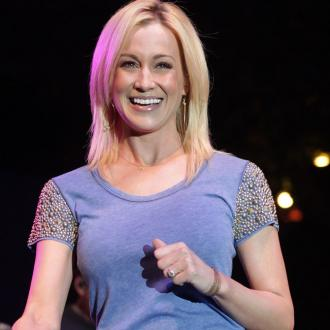 Kellie Pickler Joins Dancing With The Stars