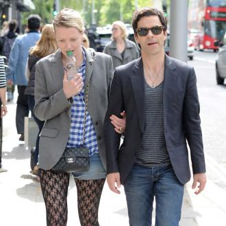 Stereophonics rocker Kelly Jones to be a dad again