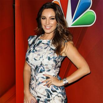 Kelly Brook 'knows nothing' about relationships