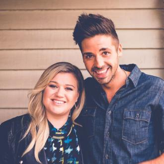 Ben Haenow's American dream