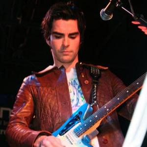 Kelly Jones Ready For Night Out With Gig
