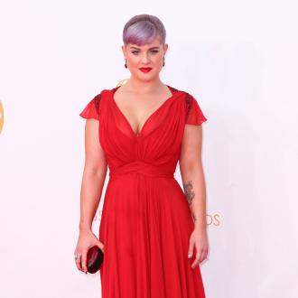 Kelly Osbourne Ready To End Gaga Feud