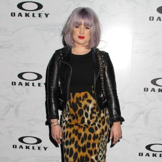 Kelly Osbourne Sells Hollywood Hills Home For $1.3m