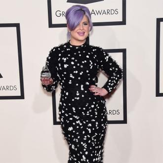 Kelly Osbourne Praises 'Confidant' Mother Sharon