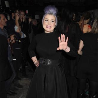 Kelly Osbourne: Giuliana Rancic Broke My Heart