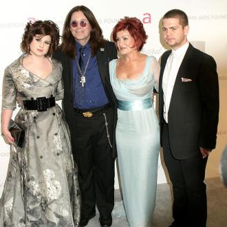 Kelly Osbourne: Ozzy Osbourne is 'feeling better' amid Parkinson's battle
