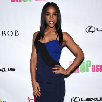 Kelly Rowland slams Nicki Minaj and Cardi B