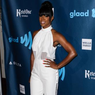 Kelly Rowland In 'Final' Talks For X Factor USA