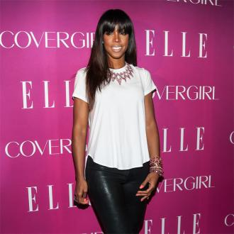 Kelly Rowland: Destiny's Child Could Make New Album