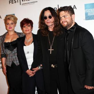 Ozzy Osbourne's Aa Meetings With Son Jack