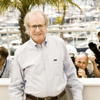 Ken Loach and Mike Leigh go head-to-head at Cannes 2014