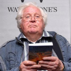 Director Ken Russell Dies