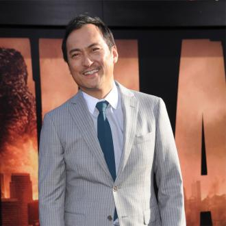 Ken Watanabe: Godzilla Is Still Relevant