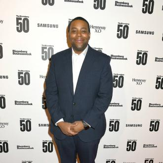 Kenan Thompson 'joins Home Alone reboot'