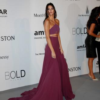 Kendall Jenner Didn't Want To 'Let Go' Of Bruce