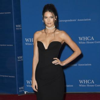 Kendall Jenner: I Want A Career Like Cindy Crawford's