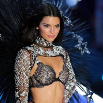Kendall Jenner highest paid model of 2018