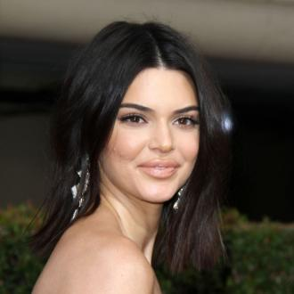 Kendall Jenner is new face of ProActiv