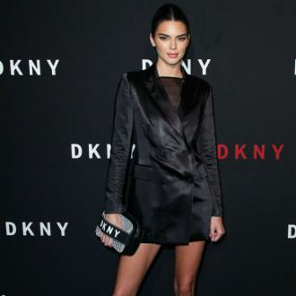 Kendall Jenner feels 'lucky' to have her sisters