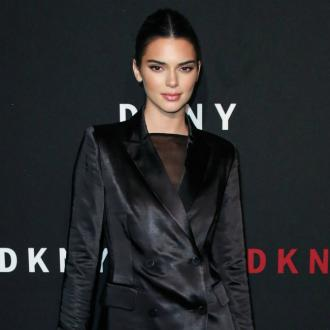 Kendall Jenner 'hoped' Hailey and Justin Bieber would marry