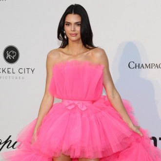 Kendall Jenner's 818 supports the Jalisco community