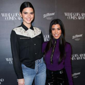 The Kardashian/Jenner family to star in new Calvin Klein campaign
