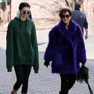 Woman charged with cyber stalking Kris Jenner