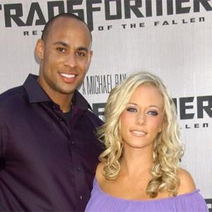 Kendra Wilkinson Heading To Philly