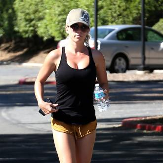 Kendra Wilkinson Baskett: Hank's In Therapy