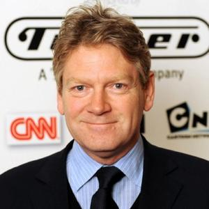 Kenneth Branagh To Act In Thor Sequel?