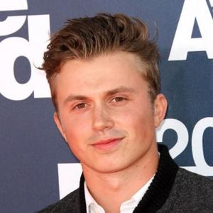 kenny wormald and danielly silva