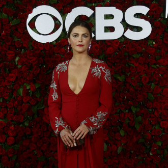 Keri Russell and Ray Liotta feature in Cocaine Bear ensemble